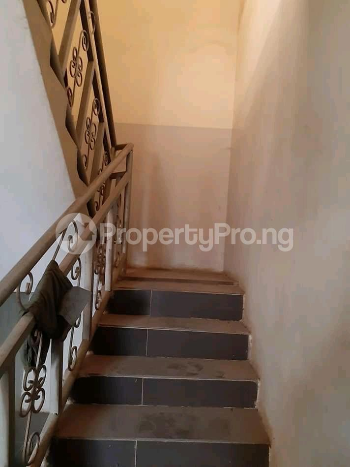 Factory Commercial Property for sale Igando Igando Ikotun/Igando Lagos - 14