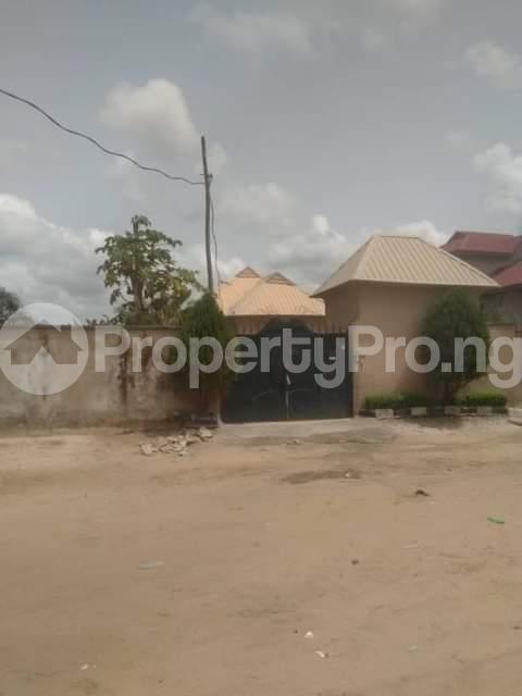 3 bedroom Detached Bungalow House for sale Main Kajola Town Road, Ibeju Lekki Lagos. Lakowe Ajah Lagos - 7
