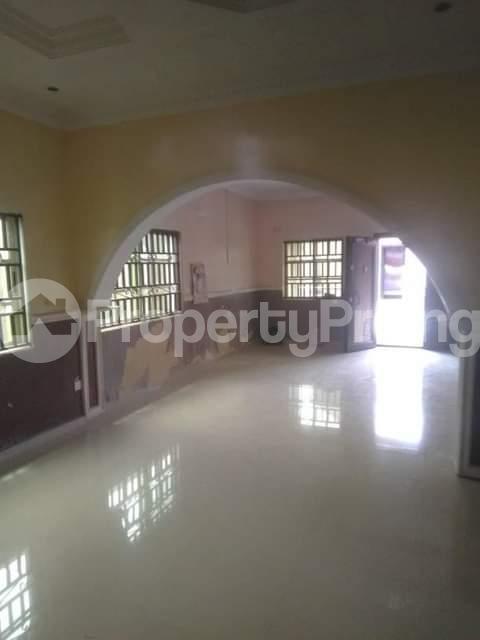 3 bedroom Detached Bungalow House for sale Main Kajola Town Road, Ibeju Lekki Lagos. Lakowe Ajah Lagos - 0