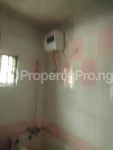 3 bedroom Detached Bungalow House for sale Main Kajola Town Road, Ibeju Lekki Lagos. Lakowe Ajah Lagos - 11