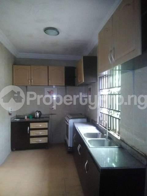 3 bedroom Detached Bungalow House for sale Main Kajola Town Road, Ibeju Lekki Lagos. Lakowe Ajah Lagos - 12