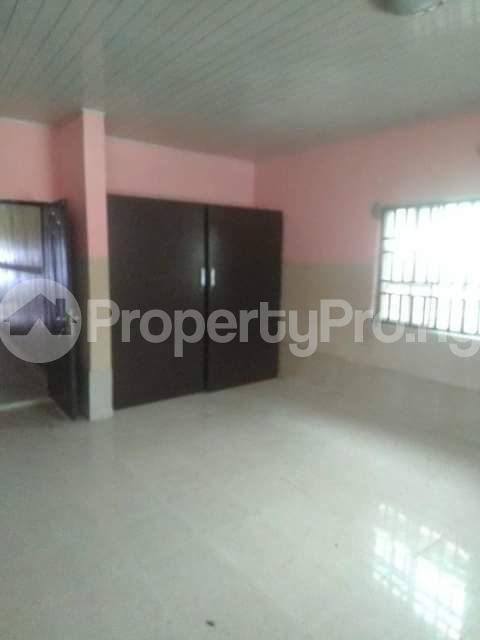 3 bedroom Detached Bungalow House for sale Main Kajola Town Road, Ibeju Lekki Lagos. Lakowe Ajah Lagos - 3