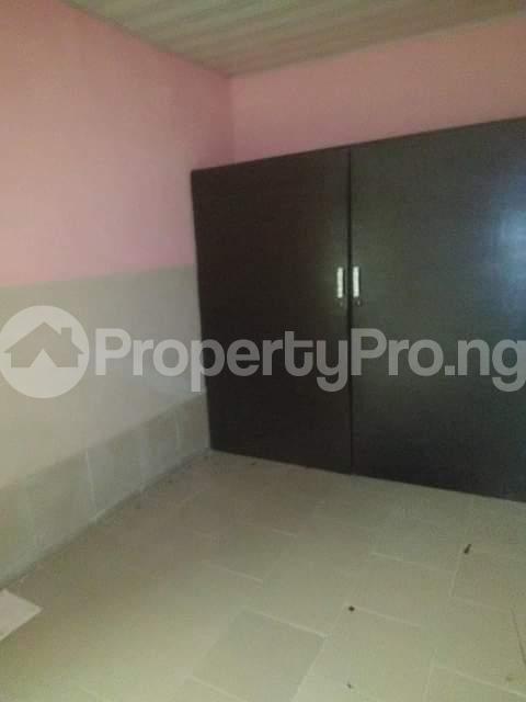 3 bedroom Detached Bungalow House for sale Main Kajola Town Road, Ibeju Lekki Lagos. Lakowe Ajah Lagos - 2
