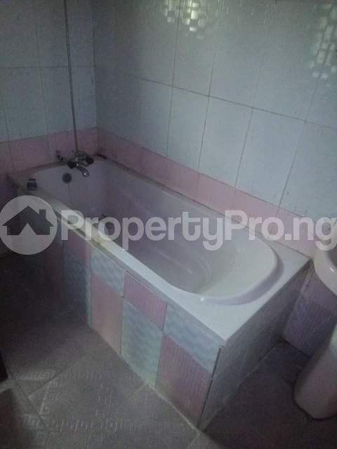 3 bedroom Detached Bungalow House for sale Main Kajola Town Road, Ibeju Lekki Lagos. Lakowe Ajah Lagos - 13