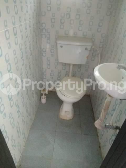 3 bedroom Detached Bungalow House for sale Main Kajola Town Road, Ibeju Lekki Lagos. Lakowe Ajah Lagos - 8