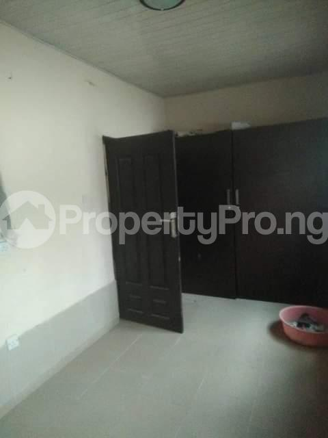 3 bedroom Detached Bungalow House for sale Main Kajola Town Road, Ibeju Lekki Lagos. Lakowe Ajah Lagos - 10