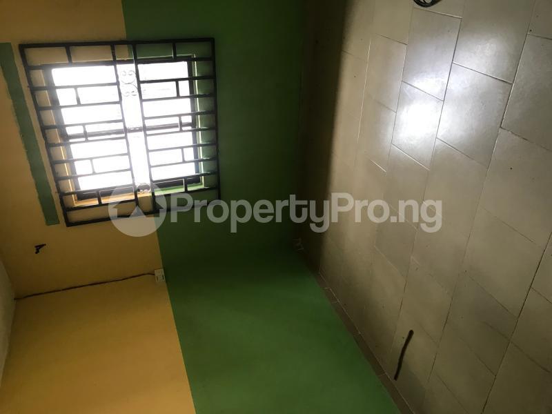 3 bedroom Flat / Apartment for rent Evboriaria Quarters Off Sapele Road Oredo Edo - 8