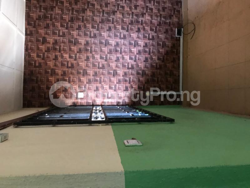 3 bedroom Flat / Apartment for rent Evboriaria Quarters Off Sapele Road Oredo Edo - 2
