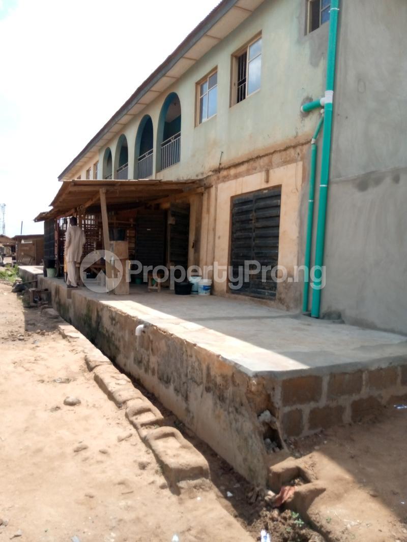 2 bedroom Blocks of Flats for sale Ope Ilu Road Agbado Ifo Ogun - 3