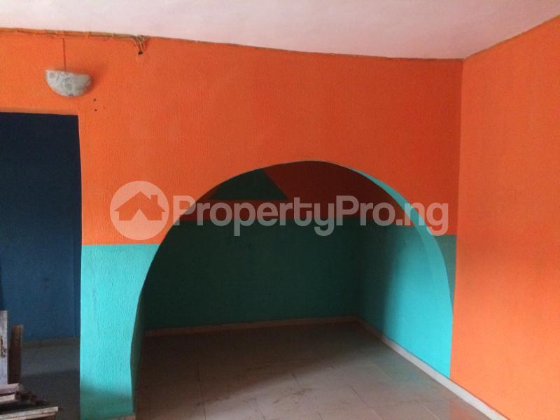 2 bedroom Blocks of Flats House for sale Off Abule Eko Bus Stop Ijede Ikorodu Lagos - 7
