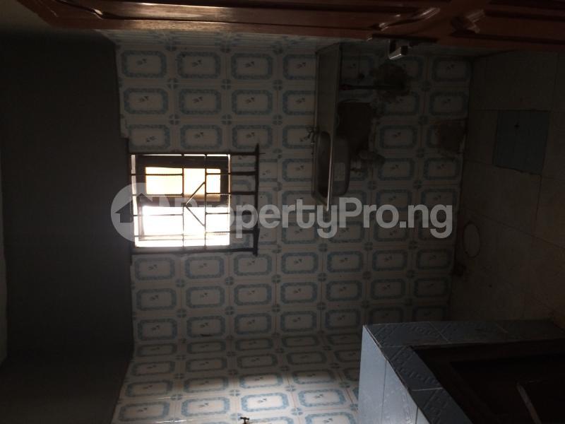 2 bedroom Blocks of Flats House for sale Off Abule Eko Bus Stop Ijede Ikorodu Lagos - 5