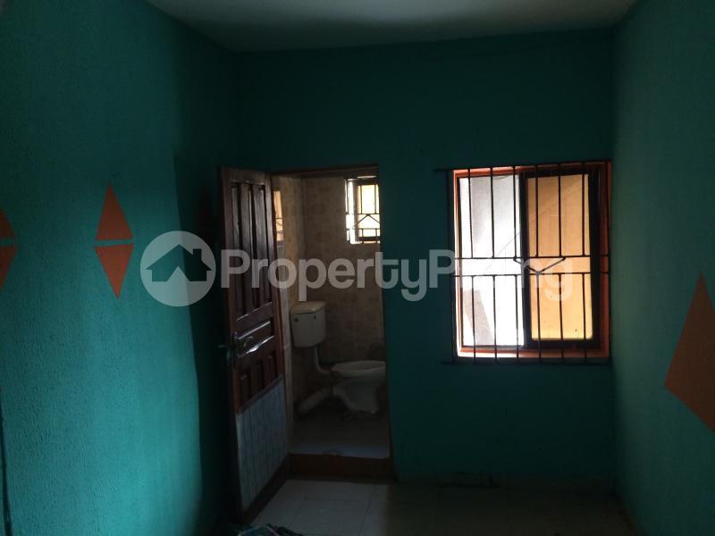 2 bedroom Blocks of Flats House for sale Off Abule Eko Bus Stop Ijede Ikorodu Lagos - 6