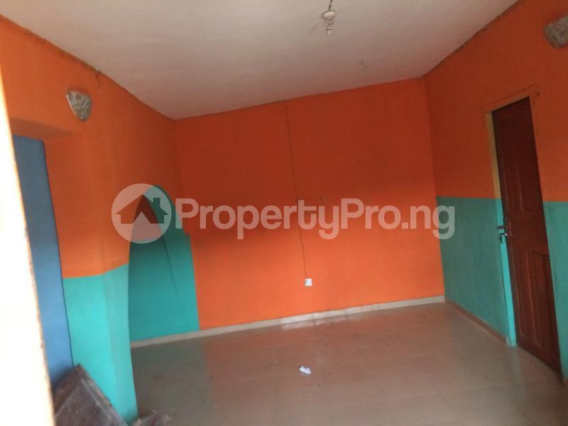 2 bedroom Blocks of Flats House for sale Off Abule Eko Bus Stop Ijede Ikorodu Lagos - 8