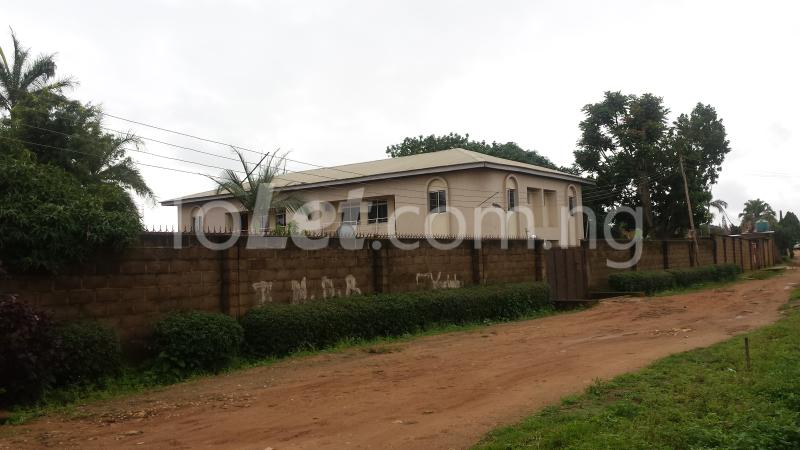 2 bedroom House for sale Plot 3070 New Layout Jos South Plateau - 0