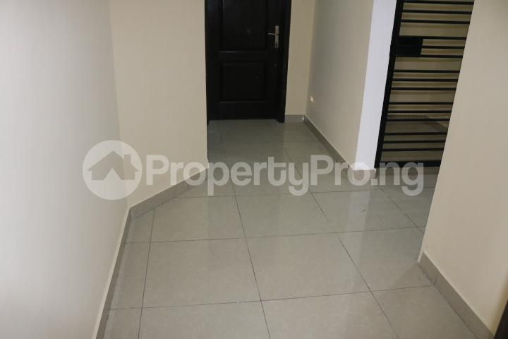 3 bedroom Flat / Apartment for rent HITECH Estate Ajah Lagos - 65