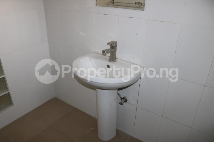 3 bedroom Flat / Apartment for rent HITECH Estate Ajah Lagos - 56