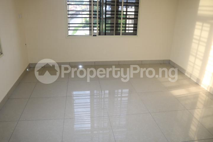 3 bedroom Flat / Apartment for rent HITECH Estate Ajah Lagos - 44