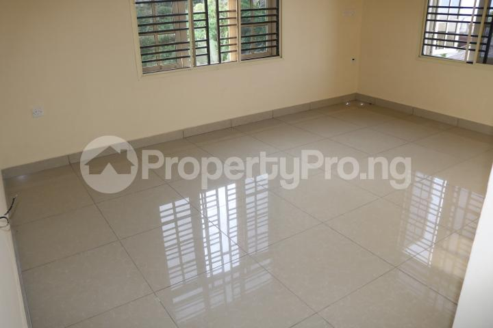 3 bedroom Flat / Apartment for rent HITECH Estate Ajah Lagos - 42