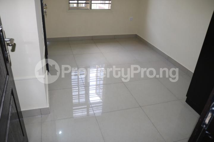 3 bedroom Flat / Apartment for rent HITECH Estate Ajah Lagos - 67
