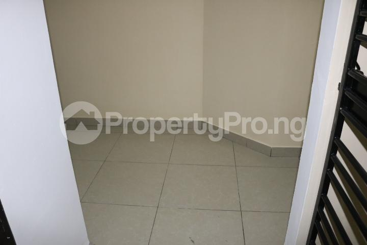 3 bedroom Flat / Apartment for rent HITECH Estate Ajah Lagos - 39