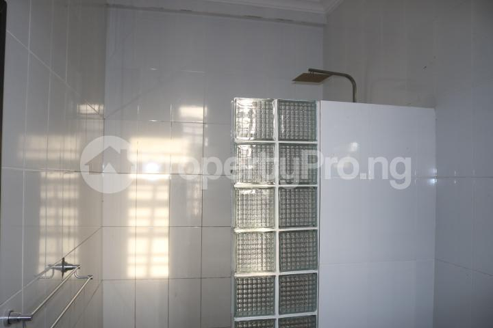 3 bedroom Flat / Apartment for rent HITECH Estate Ajah Lagos - 55