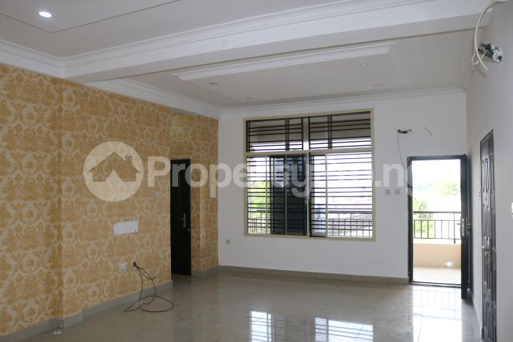 3 bedroom Flat / Apartment for rent HITECH Estate Ajah Lagos - 25