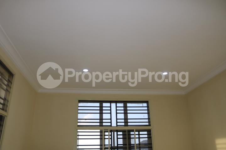 3 bedroom Flat / Apartment for rent HITECH Estate Ajah Lagos - 45