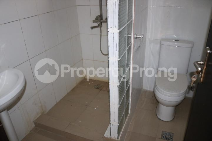 3 bedroom Flat / Apartment for rent HITECH Estate Ajah Lagos - 61