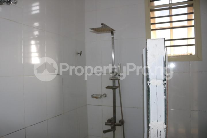 3 bedroom Flat / Apartment for rent HITECH Estate Ajah Lagos - 63