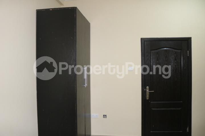 3 bedroom Flat / Apartment for rent HITECH Estate Ajah Lagos - 71