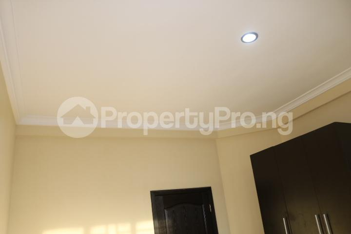 3 bedroom Flat / Apartment for rent HITECH Estate Ajah Lagos - 51