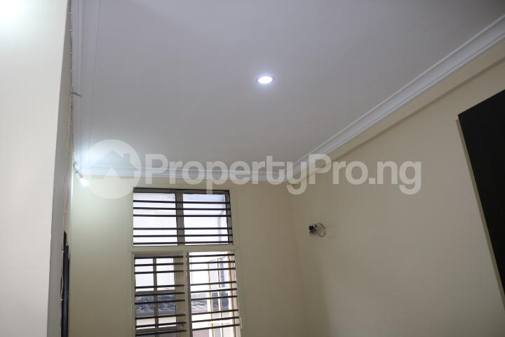 3 bedroom Flat / Apartment for rent HITECH Estate Ajah Lagos - 68