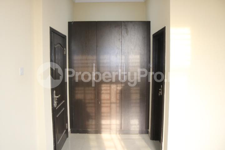 3 bedroom Flat / Apartment for rent HITECH Estate Ajah Lagos - 60