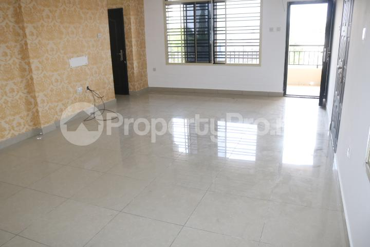 3 bedroom Flat / Apartment for rent HITECH Estate Ajah Lagos - 24
