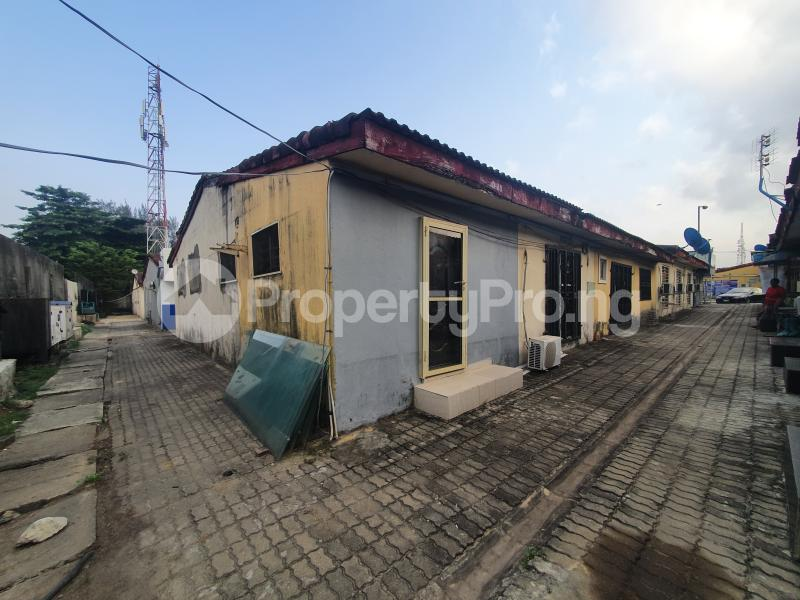 Shop Commercial Property for sale Ikota Shopping Complex, by VGC Lekki Lagos - 3