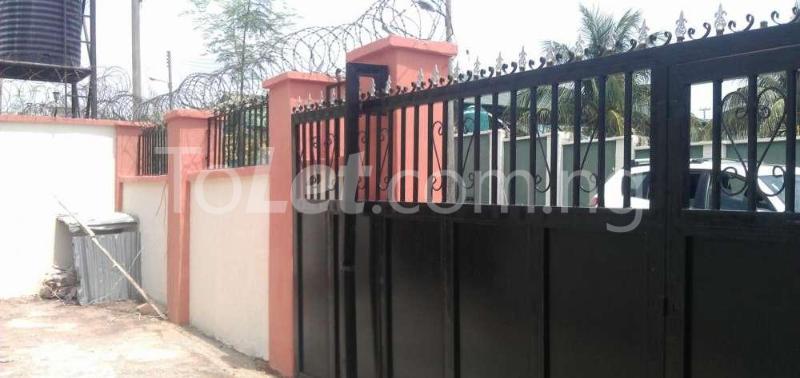 3 bedroom Flat / Apartment for sale Jabi, Abuja Nbora Abuja - 2