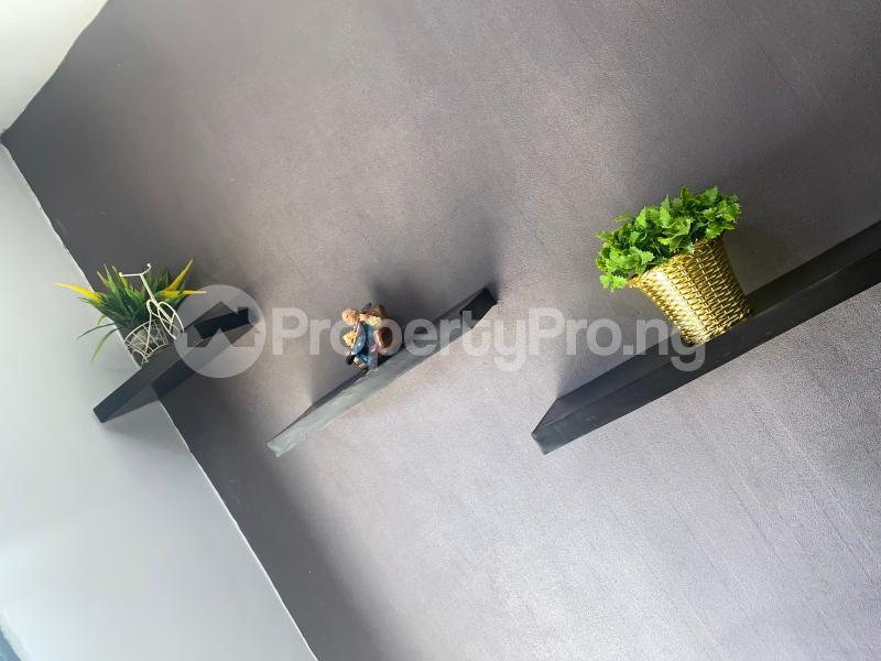 1 bedroom mini flat  Self Contain Flat / Apartment for shortlet 30 Chevron Alternative Route chevron Lekki Lagos - 10