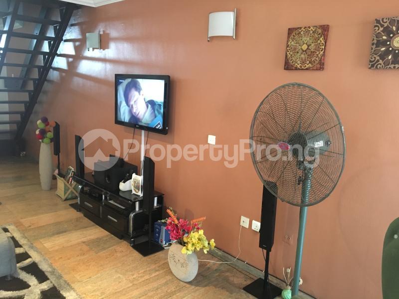 2 bedroom Flat / Apartment for shortlet Cluster D5 1004 Estate 1004 Victoria Island Lagos - 4
