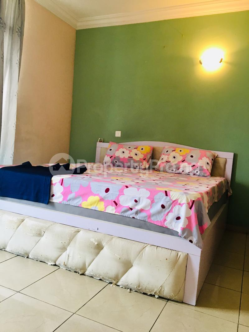 2 bedroom Flat / Apartment for shortlet Cluster D5 1004 Estate 1004 Victoria Island Lagos - 6