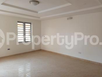 3 bedroom Terraced Duplex House for rent Victoria Crest Estate.. Orchard Road Lekki Lagos - 8