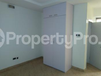 3 bedroom Terraced Duplex House for rent Victoria Crest Estate.. Orchard Road Lekki Lagos - 11