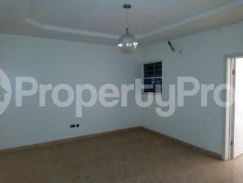 3 bedroom Terraced Duplex House for rent Victoria Crest Estate.. Orchard Road Lekki Lagos - 7