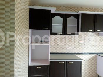 3 bedroom Terraced Duplex House for rent Victoria Crest Estate.. Orchard Road Lekki Lagos - 17