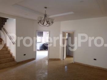 3 bedroom Terraced Duplex House for rent Victoria Crest Estate.. Orchard Road Lekki Lagos - 6