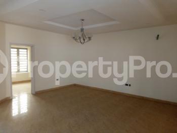 3 bedroom Terraced Duplex House for rent Victoria Crest Estate.. Orchard Road Lekki Lagos - 5