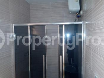 3 bedroom Terraced Duplex House for rent Victoria Crest Estate.. Orchard Road Lekki Lagos - 13