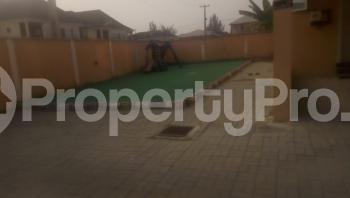 3 bedroom Terraced Duplex House for rent Victoria Crest Estate.. Orchard Road Lekki Lagos - 19