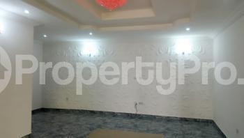 3 bedroom Terraced Duplex House for rent Victoria Crest Estate.. Orchard Road Lekki Lagos - 10
