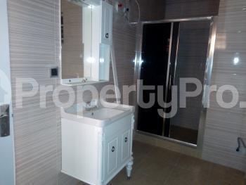 3 bedroom Terraced Duplex House for rent Victoria Crest Estate.. Orchard Road Lekki Lagos - 15