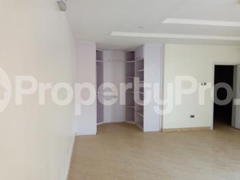 3 bedroom Terraced Duplex House for rent Victoria Crest Estate.. Orchard Road Lekki Lagos - 9